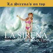 La Sirena's on Top (CD) at Sears.com