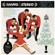 Ding Dong Dandy Christmas , The Three Suns