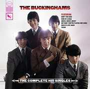 Buckinghams: The Complete Hit Singles , The Buckinghams