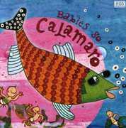 Babies Go Calamaro (CD) at Kmart.com