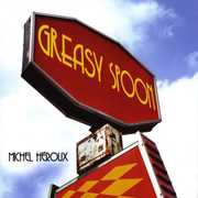 Greasy Spoon (CD) at Sears.com