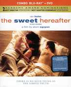 Sweet Hereafter (1997) (Combo BD+DVD) (CD) at Kmart.com