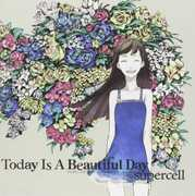 Today Is a Beautiful Day (CD) at Sears.com