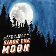 Sings the Moon , John Nelson Mark