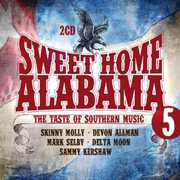 SWEET HOME ALABAMA 5 / VARIOUS (CD) at Kmart.com