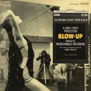 Blow-Up / O.S.T. (LP / Vinyl) at Sears.com