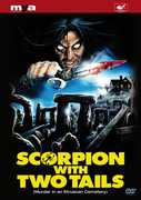 Scorpion with Two Tails (DVD) at Kmart.com
