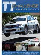 TT: Challenge the Subaru Record (DVD) at Kmart.com