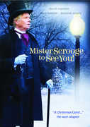 Mister Scrooge to See You! (DVD) at Kmart.com