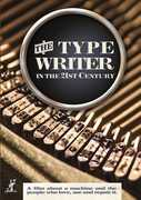 Typewriter (In the 21st Century) (DVD) at Sears.com