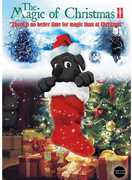 MAGIC OF CHRISTMAS II (DVD) at Kmart.com