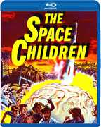 Space Children (Blu-Ray) at Sears.com