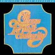 Chicago Transit Authority (Limited Edition) , Chicago