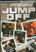 Eyes on Hip Hop: The Jump Off (DVD) at Kmart.com