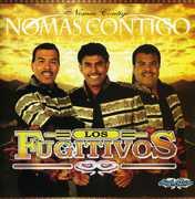 Nomas Contigo (CD) at Kmart.com