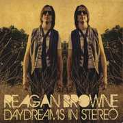 Daydreams In Stereo (CD) at Sears.com
