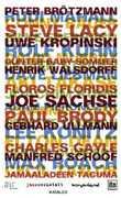 Catalogue 2012 (CD) at Sears.com