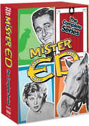 Mister Ed: The Complete Series (DVD) at Kmart.com