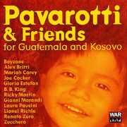For Guatemala & Kosovo (CD) at Sears.com