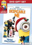 Despicable Me (DVD) at Kmart.com