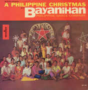 Christmas in the Philippines (CD) at Sears.com