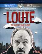 Louie: Complete First Season