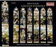 Wilby: Lincoln Windows (CD) at Sears.com