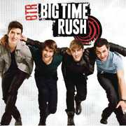 BTR (CD) at Kmart.com