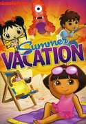 Nickelodeon Favorites: Summer Vacation (DVD) at Sears.com