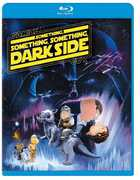 Family Guy: Something, Something, Something Darkside (Blu-Ray + Digital Copy) at Kmart.com
