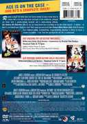 Ace Ventura: Pet Detective (DVD) at Sears.com