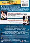 Ace Ventura 1 & 2 (DVD)