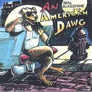 American Dawg (CD) at Kmart.com