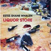 Liquor Store (CD) at Sears.com