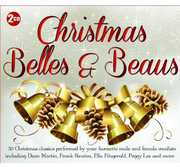 Christmas Belles & Beaus / Var (CD) at Kmart.com
