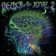 VOL. 2-PEACE & LOVE / VARIOUS (CD) at Sears.com