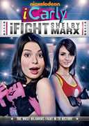 iCarly: iFight Shelby Marx (DVD) at Sears.com