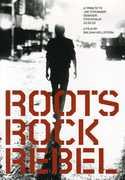 Roots Rock Rebel-A Tribute to Joe Strummer , Various Artists
