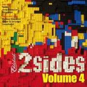 "Vol. 4-2 Sides / Various (12"" Single / Vinyl) at Sears.com"