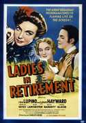 Ladies in Retirement (DVD) at Kmart.com