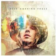 Morning Phase , Beck