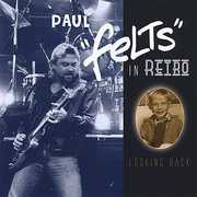 Felts in Retro Looking Back (CD) at Sears.com