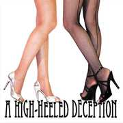 A High-Heeled Deception (CD) at Kmart.com