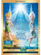Secret of the Wings (DVD) at Kmart.com