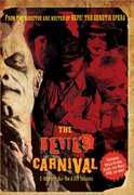 Devil's Carnival (Blu-Ray + DVD) at Kmart.com