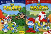 Smurfs: Season One, Vols. 1 & 2 (DVD) at Kmart.com