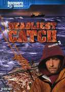 Deadliest Catch: Season 3 (DVD) at Kmart.com
