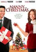 Nanny for Christmas (DVD) at Kmart.com