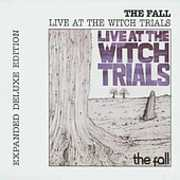 Live at the Witch Trials (+8 Bonus Tracks) (CD) at Sears.com