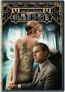 Great Gatsby , Isla Fisher